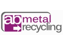 AB Metal Recycling s.r.o.