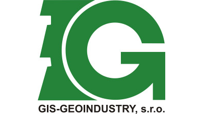 GIS-GEOINDUSTRY, s.r.o.